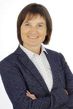 Kamilla Friedrich